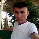 Боец, 37 лет