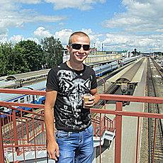 Фотография мужчины Дима, 30 лет из г. Бобруйск