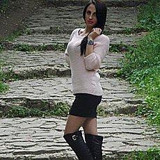 Фотография девушки Rybka, 32 года из г. Надворная