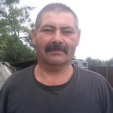Фотография мужчины Сергсй, 57 лет из г. Изяслав