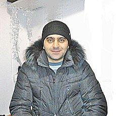 Фотография мужчины Роман, 40 лет из г. Омск