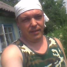 Фотография мужчины Юрий, 43 года из г. Орел