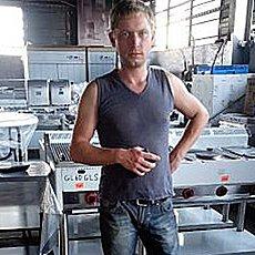 Фотография мужчины Stromos, 33 года из г. Тбилиси