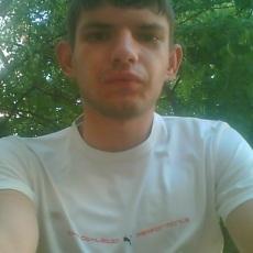 Фотография мужчины Мишаня, 32 года из г. Полтава