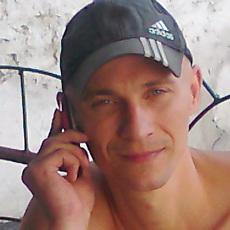 Фотография мужчины Samoha, 39 лет из г. Кременчуг