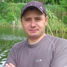 Фотография мужчины Kesha, 36 лет из г. Харьков