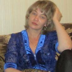 Фотография девушки Елена, 43 года из г. Минск