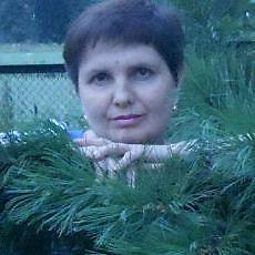 Фотография девушки Наталья, 55 лет из г. Могилев