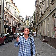 Фотография мужчины Seaman, 30 лет из г. Киев