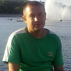 Фотография мужчины Роман, 32 года из г. Новочебоксарск