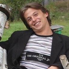 Фотография мужчины Milord, 30 лет из г. Слуцк