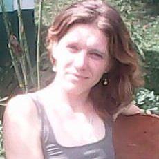 Фотография девушки Яночка, 31 год из г. Каменец-Подольский