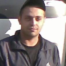Фотография мужчины Алексей, 32 года из г. Омск