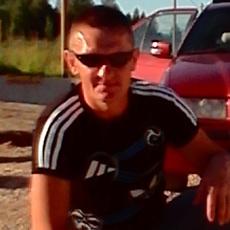 Фотография мужчины Sirota, 41 год из г. Витебск