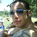 Nariman, 35 лет