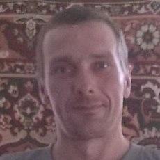Фотография мужчины Леонид, 42 года из г. Кличев