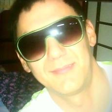 Фотография мужчины Adilyok, 34 года из г. Чирчик