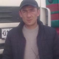 Фотография мужчины Hurshid, 33 года из г. Ташкент