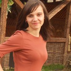 Фотография девушки Мариана, 28 лет из г. Ковель
