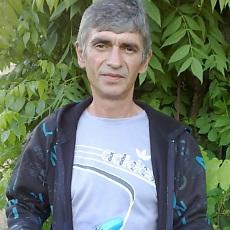Фотография мужчины Виктор, 52 года из г. Городище (Черкасская обл)