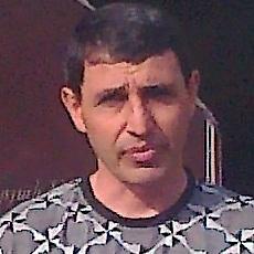 Фотография мужчины Lyov, 42 года из г. Ростов-на-Дону