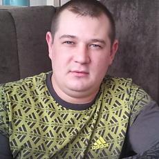 Фотография мужчины Евгений, 31 год из г. Новокузнецк