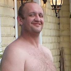 Фотография мужчины Вася, 45 лет из г. Москва