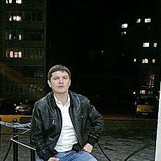 Фотография мужчины Роман, 37 лет из г. Энгельс