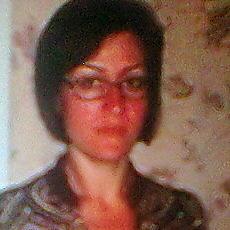 Фотография девушки Tanya, 36 лет из г. Костополь