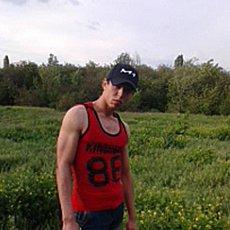 Фотография мужчины Farruxbek, 32 года из г. Тула