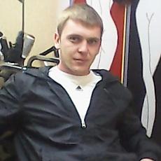 Фотография мужчины Ярик, 31 год из г. Оренбург