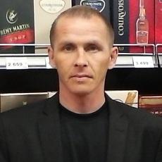 Фотография мужчины Серега, 43 года из г. Ижевск