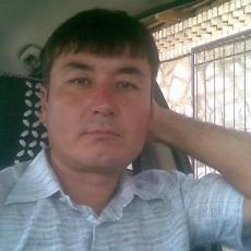 Фотография мужчины Муроджон, 40 лет из г. Худжанд