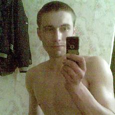 Фотография мужчины Жека, 28 лет из г. Киев