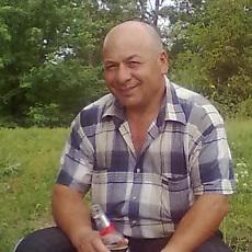 Фотография мужчины Hamlet, 56 лет из г. Иркутск