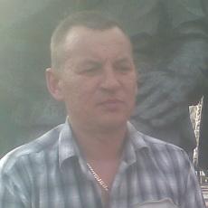 Фотография мужчины Сергей, 48 лет из г. Витебск