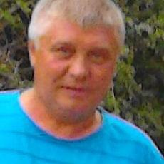 Фотография мужчины Александр, 50 лет из г. Таганрог