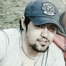 Фотография мужчины Muslim, 39 лет из г. Бишкек