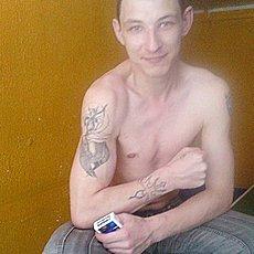 Фотография мужчины Кисель, 26 лет из г. Минск