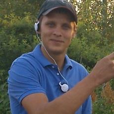 Фотография мужчины Алексей, 30 лет из г. Липецк