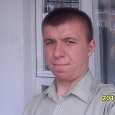 Фотография мужчины Виктор, 31 год из г. Любань