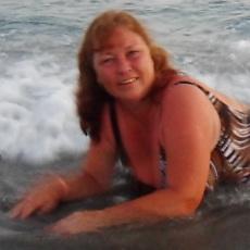 Фотография девушки Солнышко, 57 лет из г. Пермь