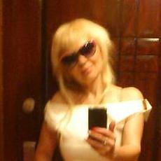 Фотография девушки Ирма, 48 лет из г. Невинномысск