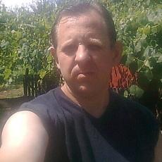 Фотография мужчины Allex, 44 года из г. Жмеринка