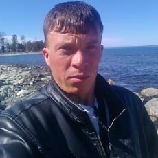 Фотография мужчины Евгений, 29 лет из г. Улан-Удэ