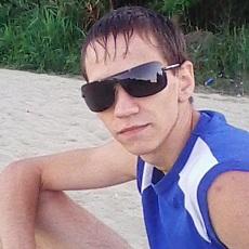 Фотография мужчины Александр, 28 лет из г. Саратов
