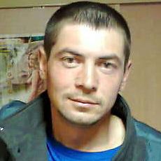 Фотография мужчины Андрей, 38 лет из г. Томск