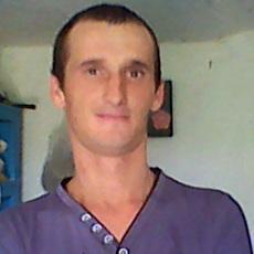 Фотография мужчины Вовчик, 36 лет из г. Гайсин