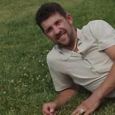 Фотография мужчины Хабир, 28 лет из г. Астрахань