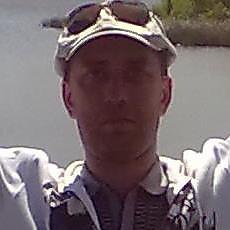 Фотография мужчины Антон, 33 года из г. Екатеринбург
